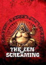 The Zen of Screaming: Vocal Instruction for a New Breed, Good DVD, ,