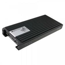 Soundstream PA5.1600 Picasso 1600 Watts 5-Channel Class AB Full Range Amplifier