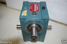 CAMCO ROLLER GEAR INDEX DRIVE  MODEL# 180-350RCS-160-20