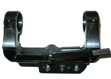 Steel LSR sniper scope Mount for German K98 K98k 98k Mauser! Free US shipping