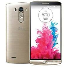 "USA Stock|5.5"" LG G3 D851