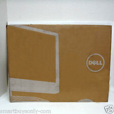 Dell Inspiron 24 3459 WHT All-in_one Intel Core i5 6th Gen 2.8 GHz 1 TB 8 GB New