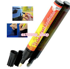 Good Useful Car Scratch Repair Remover Pen Coat Applicator Fix It Pro Clear exp