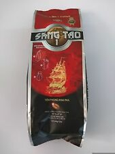 1 x 340g Trung Nguyen Creative One Culi Robusta Sang Tao 1 Vietnam Coffee New