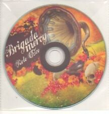(466K) Brigada Mercy, Roto Chico - DJ CD