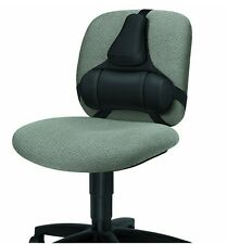Professional Chair Back Support, Mid Spinal Support For Long Hours Of Sitting