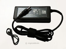 NEW AC Adapter For Kodak ESP3250 ESP-3 ESP 5 Printer Power Supply Cord Charger
