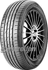 Sommerreifen Nexen N blue HD Plus 195/55 R15 85V 4PR BSW
