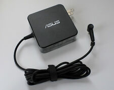OEM AC Adapter Charger for Asus S550CA-DS51T S550CA-SS51T 65W Power Supply Cord
