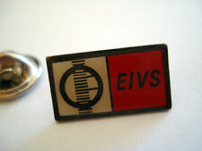 PINS RARE EIVS EUROPEAN INSTITUTE OF VEDIC STUDIES AYURVEDA MEDECINE INDE