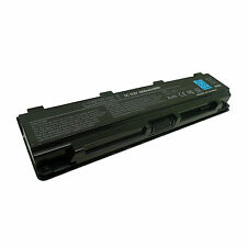 Laptop Battery for Toshiba Satellite L875D-S7131NR L875D-S7210