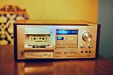 PIONEER CT-F 950 CASSETTE DECK