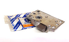"""New Holland """"Bi-Directional"""" Tractor Cab Door Latch (Right Hand) - 86000980"""