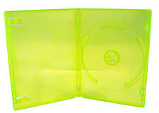 15 Xbox 360 Replacement Game Cases, OEM NEW Retail Game Box