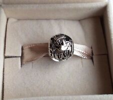 Disney Pandora FANTASIA 75th Anniversary Mickey Mouse Charm Sorcerers apprentice