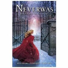 Amber House: Amber House: Neverwas 2 by Tucker Reed, Larkin Reed and Kelly...