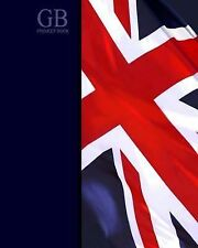 World Cultures Ser.: GB Project Book by Smart Bookx Staff (2013, Paperback)