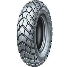 Michelin Reggae Motorcycle Tire Cruiser front or rear 120/90-10 10 77907 SCTR-09