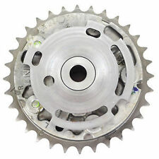 GENUINE GM COMMODORE VZ TIMING CHAIN KIT GEARS V6 3.6 175 KW (LE0 ENGINE)