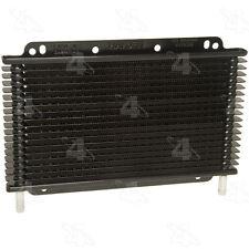 Hayden 677 Transmission Oil Cooler