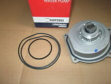 LAND ROVER DEFENDER WATER PUMP UNIPART GWP 2993