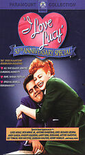 I Love Lucy - 50th Anniversary Special  (VHS MOVIE)