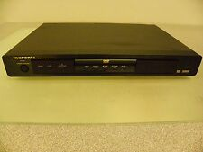 Marantz DV4600 DVD Player