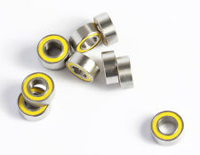 5x10x4 mm Ball Bearing - MR105 Bearing - 5x10mm Bearing