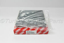 Toyota Camry 2007-2014 Charcoal Cabin Filter AC Filter Genuine OEM  87139-YZZ10