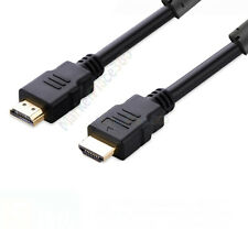 US SELLER Premium HDMI 1.4 C Cable 50FT 15M For HD TV HDTV 50F 50 Feet 1080P