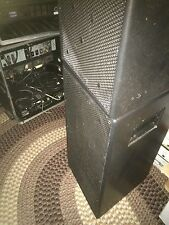 EAW KF300e Speakers - Pair