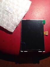 SCHERMO LCD DISPLAY SAMSUNG CORBY II 2 GT-S3850 Schermo 3850