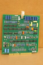 EXIDE ELECTRONICS 101072976 AC-DC PROTECTION BOARD 118302770