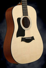 Taylor 150e Dreadnought, 12-string - Left Handed, ES2 Electronics, Natural