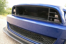 2013 2014 FORD MUSTANG GT V6 PERFORMANCE OPEN MOUTH GRILLE GRILL CDC