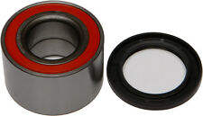 All Balls Rear Wheel Bearing Kit for Can-Am MAVERICK 1000 XDS-DPS 2015