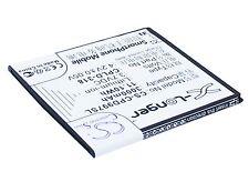 Alta Qualità Batteria per Coolpad 9080W CPLD-318 Premium CELL UK