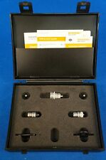 Renishaw TP20 CMM Probe Kit 2 Fully Tested In Box SF MF Modules 90 Day Warranty