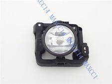 LH Fog Driving Lamp Light Lighting For Honda Accord 2009-2010