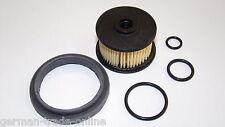 LPG LPG Gas filter + Gaskets MED-shut-off valve Landi-Renzo