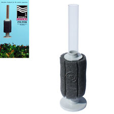 Hydro Sponge Filter 2 by ATI; Aquarium Filters by ATI, AAP