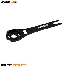 New RFX Fork Cap Wrench Tool KTM SX SXF 125/250/350/450/530 07-15 WP 48mm