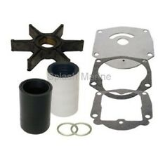 Genuine Mercury Outboard Impeller Repair Kit 821354A2, 40hp 2-Cyl 644cc 2-Stroke