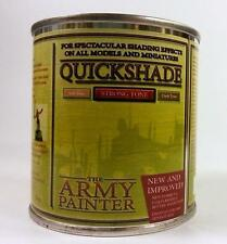 Army Painter Warpaints Strong Tone Quick Shade 250ML TAP QS1002