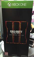CALL OF DUTY BLACK OPS 3 JUGGERNOG EDITION XBOX ONE
