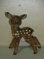 +# A004449_14 Goebel Archiv Muster Reh Deer Bambi Chevreuil Corzo 35-504