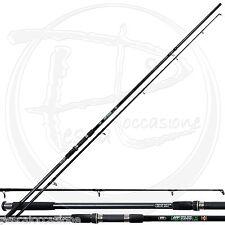 canna da pesca carpfishing carp beater lineaeffe pesca lago PLO458