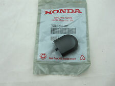 Genuine OEM Honda Civic 2dr Coupe Wiper Arm Cap Cover 2006-2011 76601-SVA-A01