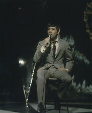Bobby Goldsboro UNSIGNED photo - 1204 - American pop & country singer-songwriter
