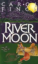 River Moon, Carol Finch, Good Book